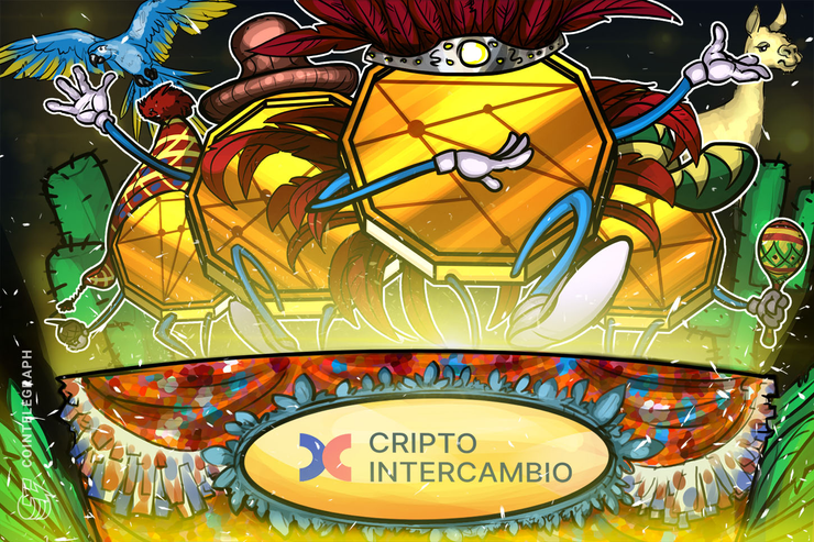 Exchange Vows to Offer Easy Access to Crypto for Latin America