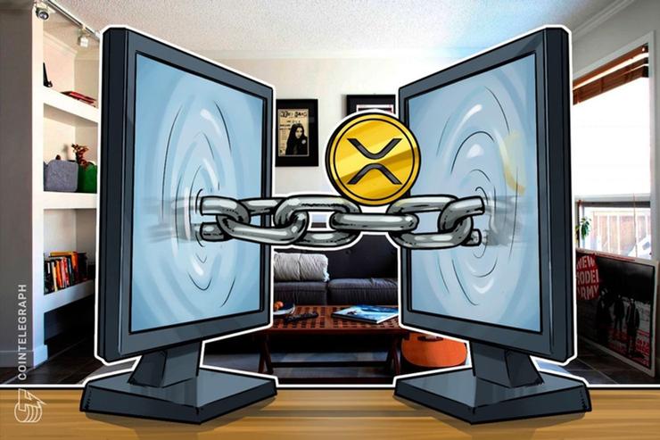 マネーグラムCEO、仮想通貨XRP使った決済技術ODLで新たに4つの送金ルート開設か【ニュース】