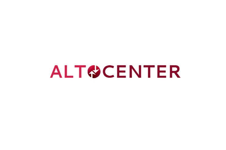 AltoCenter