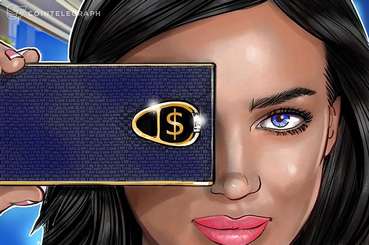 Hauwei sarebbe interessata al sistema 'Sirin OS' per realizzare uno smartphone basato su Blockchain