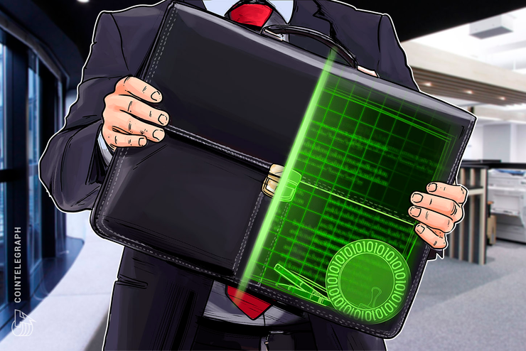 Bloomberg: el cripto realmente no es comparable con clases de activos tradicionales, futuro incierto