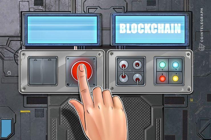 Ethereum, cofundador de Parity anuncia marco blockchain para un 'mundo de múltiples cadenas'