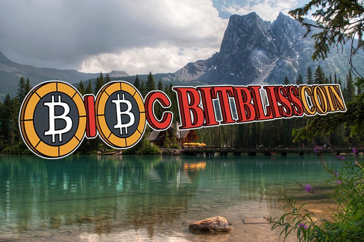 BitBlissCoin Postpones ICO To Accommodate Huge Interest From Contributors