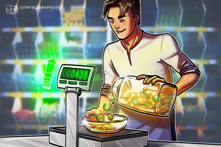 How to sell Bitcoin Cash: A beginner's guide to selling BCH tokens