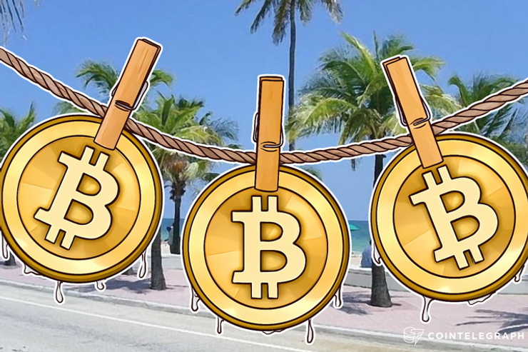 Miami Judge Declares Bitcoin Is Not Money