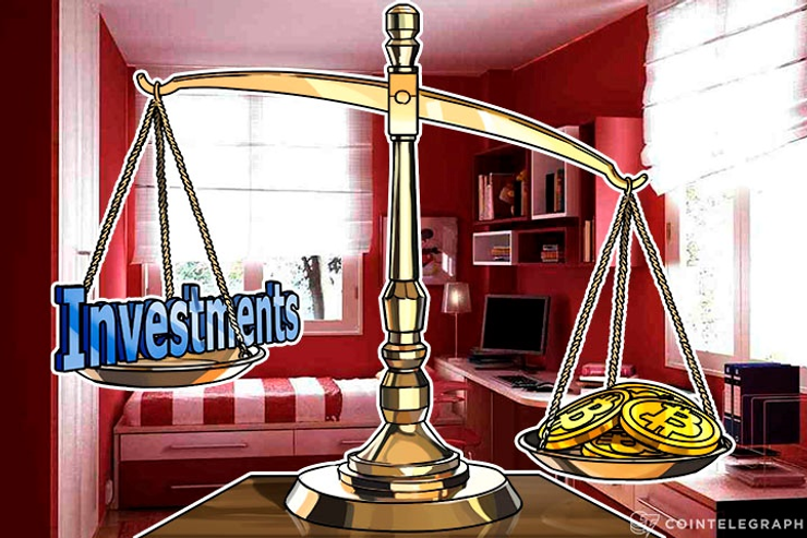 Bitcoin is Awesome: 3 Key Advantages of Bitcoin vs. Traditional Investment