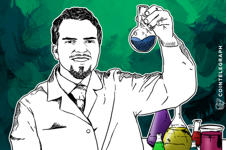 Stefan Thomas: 'One Day We Will Decentralize Ripple'