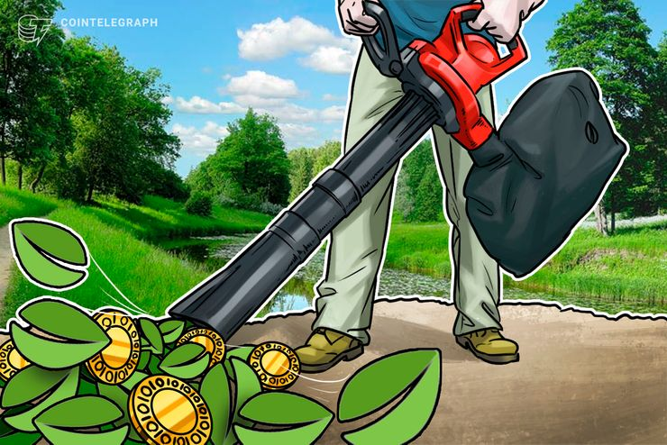 Crypto Exchange Bitfinex Denies Rumors of 'Insolvency' and 'Banking Issues'