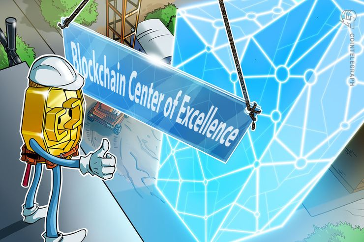WISeKey plant global vernetzte Blockchain-Zentren in Buenos Aires und Genf