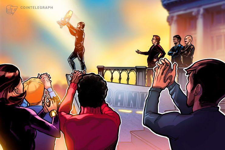 Schweizer Börsenguru und Krypto-Skeptiker Marc Faber steigt bei Bitcoin ein