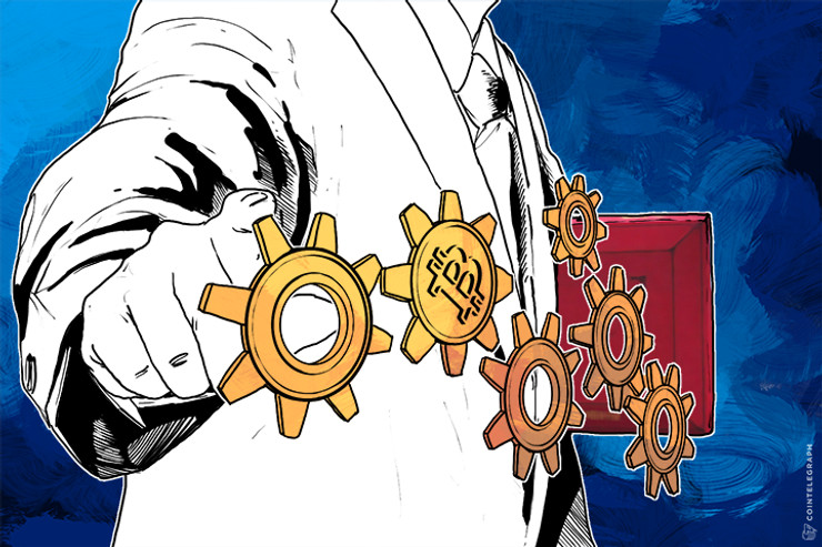 UK Government Pledges £10 mln To Digital Currency Research, Alongside Regulation