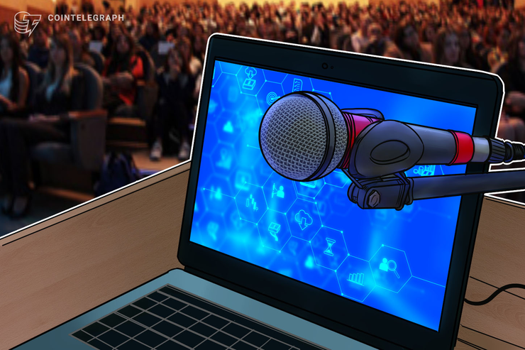 Circle CEO to Testify Before Senate on Blockchain and Digital Assets
