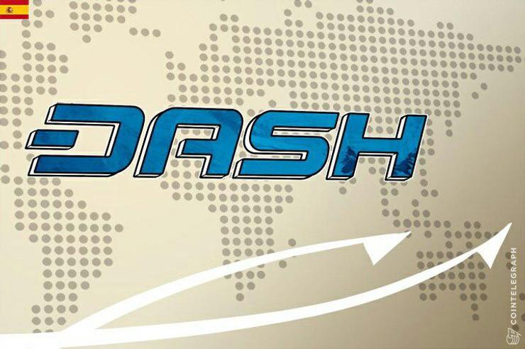 El ecosistema Dash se expande