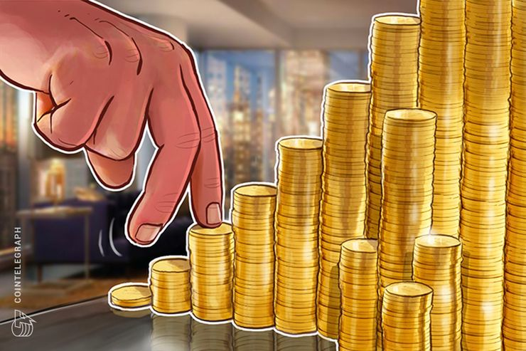 Kompanija za upravljanje imovinom Northern Trust započinje kripto kastodi poslovanje