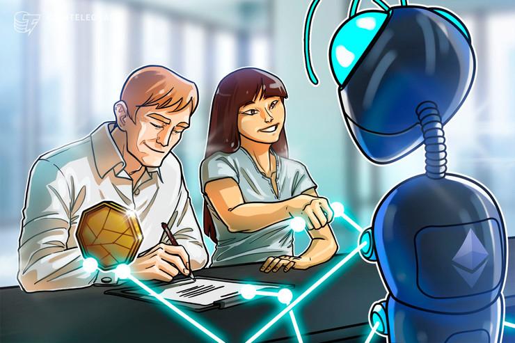 Paradigm Researcher Unveils Fixed-Rate DeFi Lending Protocol