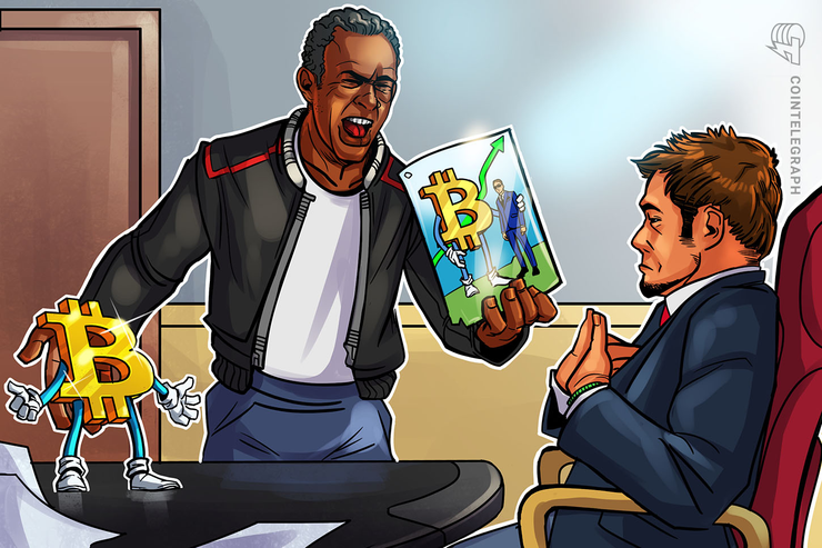 Crypto Advertisement Still Unwelcome, How Is the Industry Coping?