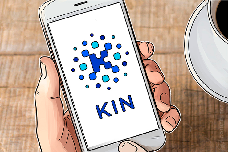 Kik ICO Ends Strongly With Nearly $100 Mln Raised