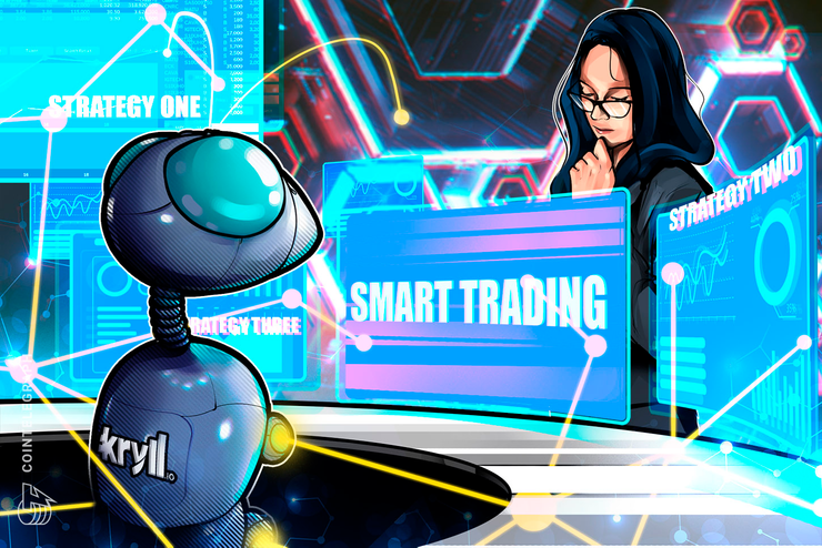 speed trading cryptocurrency