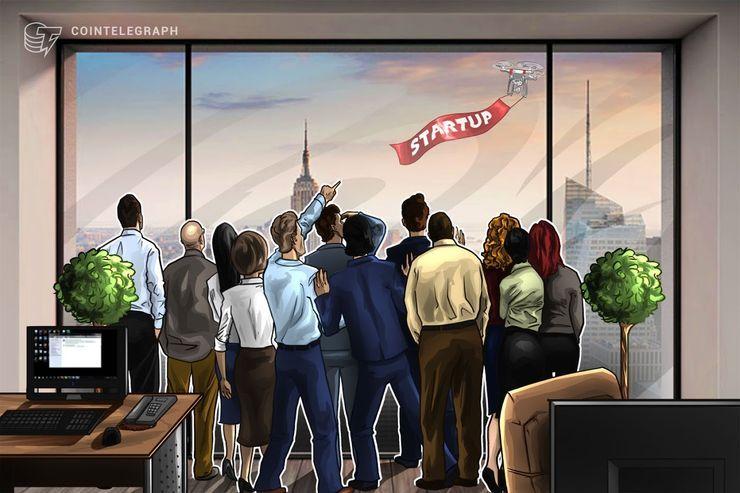 Novogratzs Galaxy Digital leitet 45 Mio. Euro Fundraiser für Krypto-Kreditunternehmen