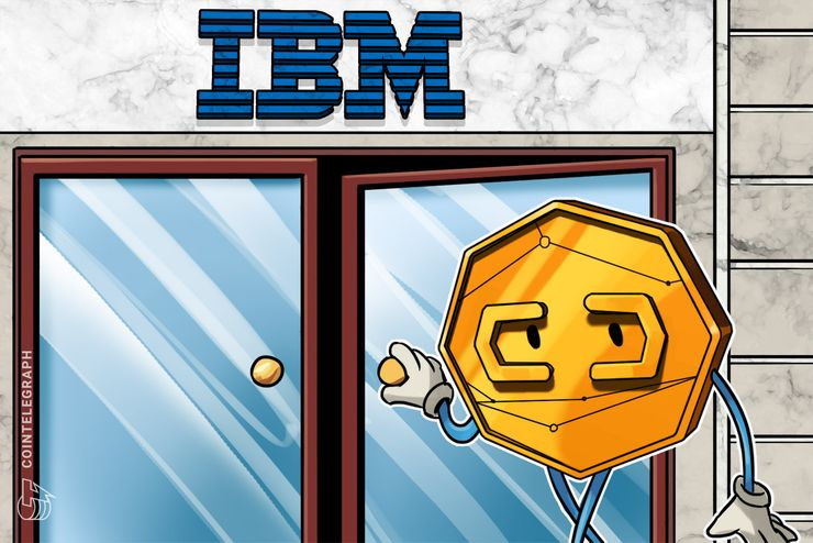 IBM Reveals Stellar-Based 'Near Real-Time' Blockchain Payment Network