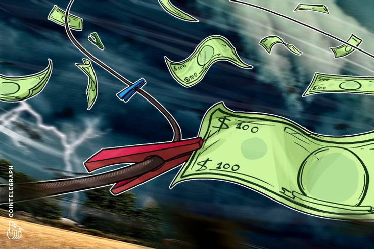 U.S. Court Rules Money Laundering-Related Case Against Coinbase Must Have Public Trial