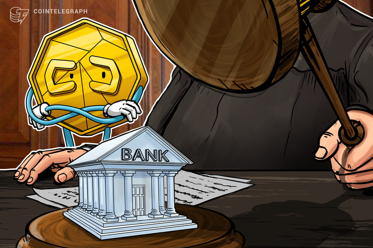 Chile Court of Appeals Orders Bank to Resume Business With Crypto Exchange Orionx