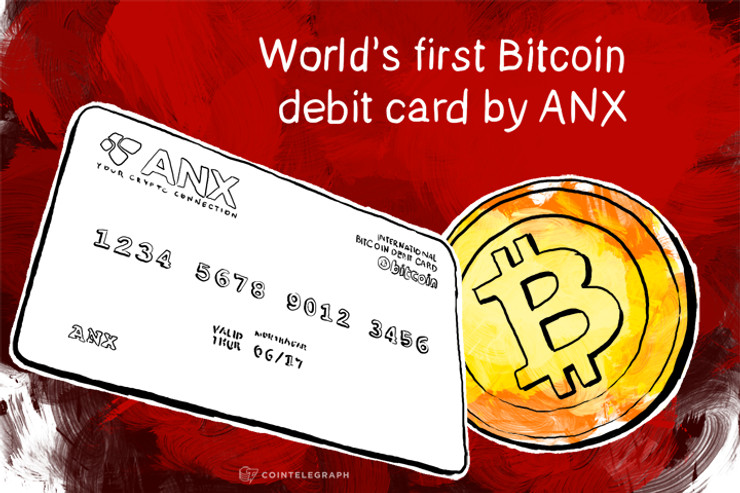 anx bitcoin exchange