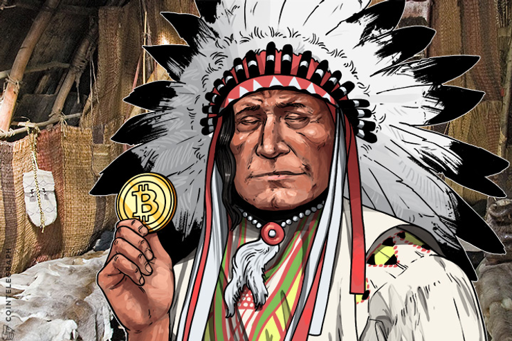 5 Simple Tips To Stay Secure in the Wild West of Bitcoin