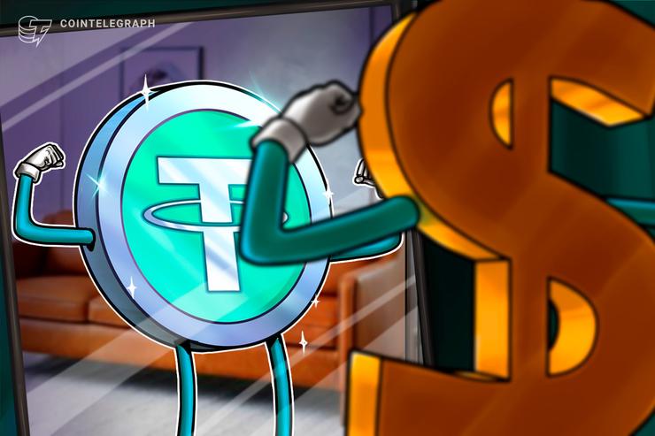 Circle e Coinbase invitano nuovi membri al consorzio della stablecoin USD Coin