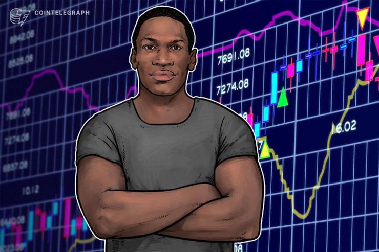 El análisis de Arthur Hayes sobre Bitcoin y Economía que debes leer