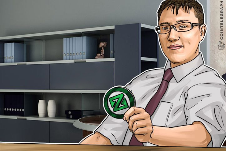 Anonymous Crypto Zcoin Plans to Eliminate Trusted Setup by End of 2017