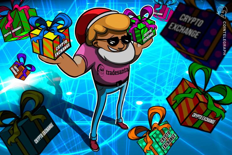 Neue Software für Krypto-Trading bietet Anbindung an mehrere Kryptobörsen