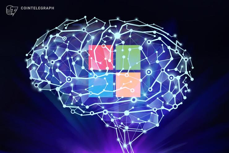 Microsoft pode adicionar ferramentas de blockchain em sua Power Platform