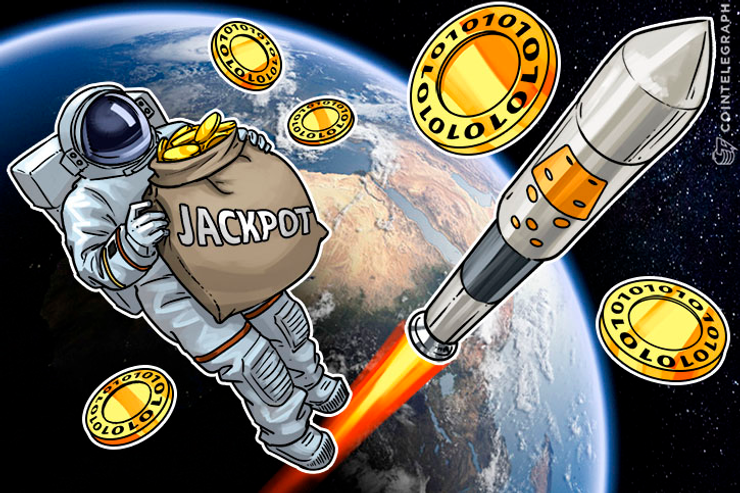 Blockchain-Based Dao.Casino Set to Bring Transparency to Online Gambling