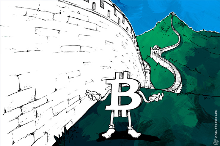China's Possible Shift Towards Transparency in Crypto- Regulation Divides Bitcoin Community