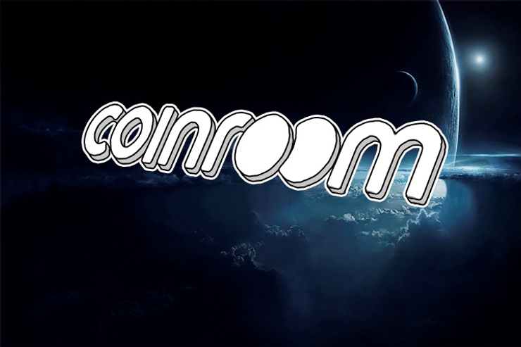 Coinroom Is Starting a New Era for Digital Currencies