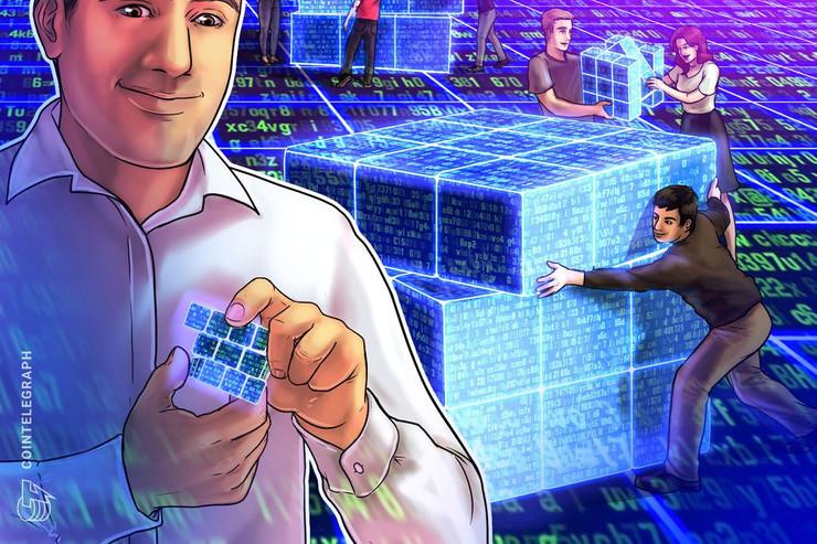El explorador de blockchain enfocado en la privacidad, Blockchair, ahora está disponible en español
