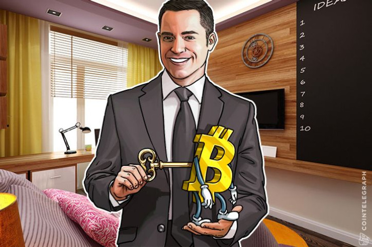 Roger Ver's Mining Pool Fights Accusations of 'Centralization', Hashrate Purchasing