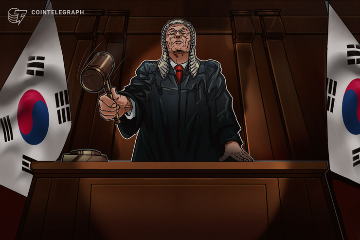 South Korean Court: Exchange Must Cover User's Stolen Cryptocurrency
