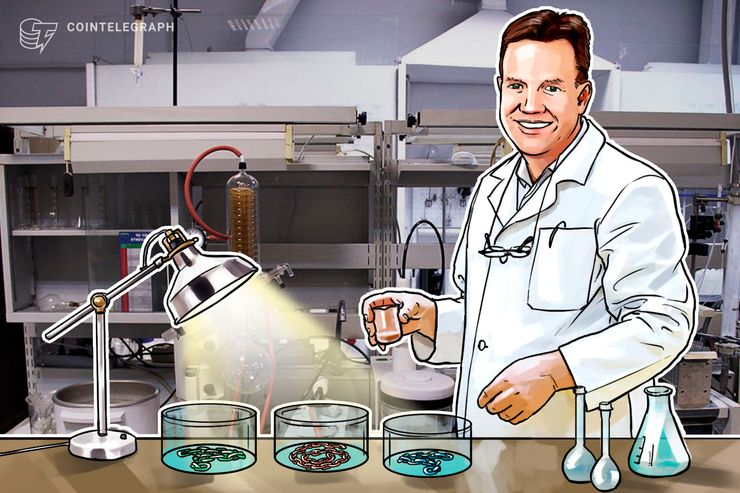 ETC Labs Introduces Dedicated Team to Focus on Core Ethereum Classic Projects
