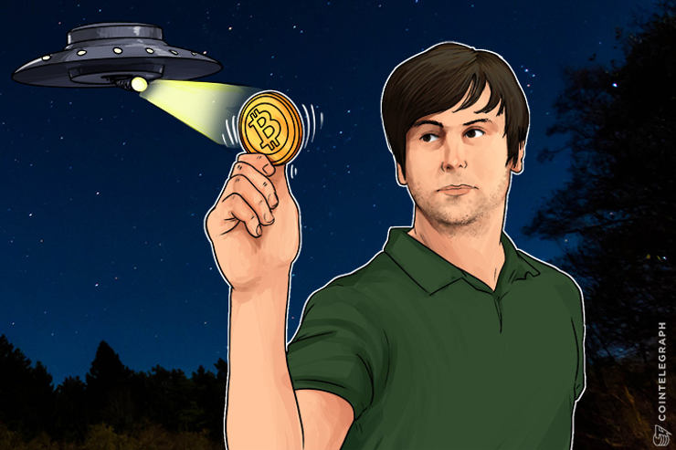 Bitstamp Uncovers Bitcoin-Stealing Chrome Extension