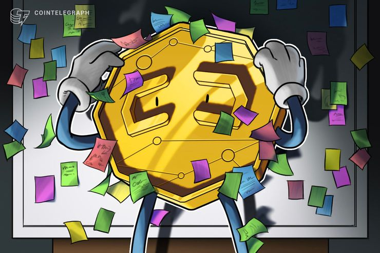 Colombian Draft Bill on Crypto Called 'Inconsistent,' Criticized by Local Industry