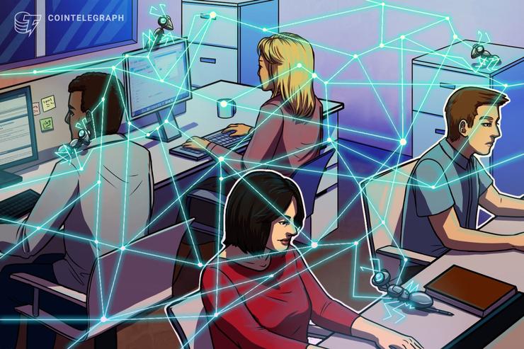 2020年、最も有望なスキルでブロックチェーンがトップに=リンクトイン調査【ニュース】