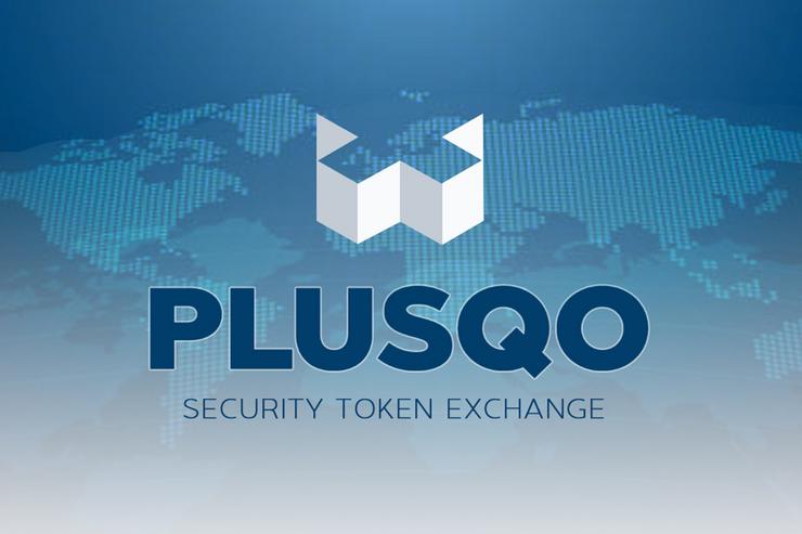 「PLUSQO仮想通貨取引所」が2019年5月30日(木)に正式オープン。いまならもれなく全ての方に取引所トークンを無料配布中