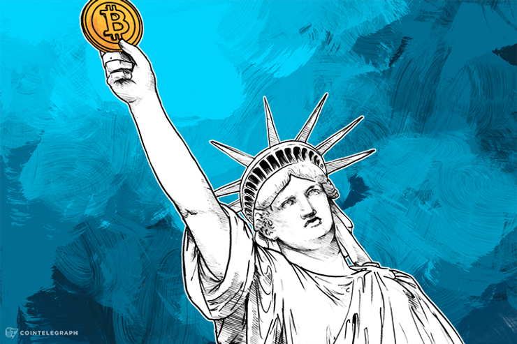 Nominate the Greatest Moments in Crypto History and Win Up To 3BTC with CT and Liberty.me!