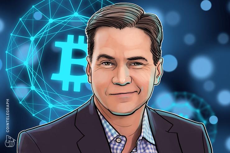 """仮想通貨ビットコインは元々ビジネス向けに開発された?クレイグ・ライト、""""人々のため""""説を一蹴【ニュース】"""