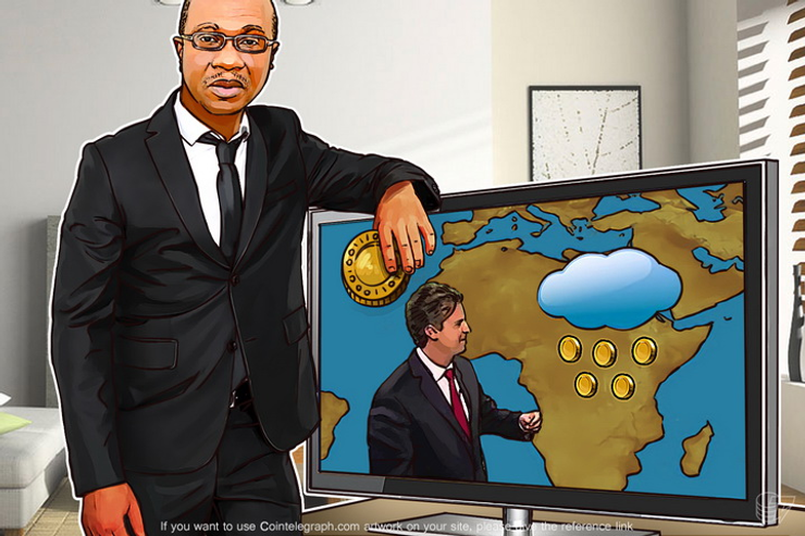 The Perfect Storm Is Set For Bitcoin In Nigeria