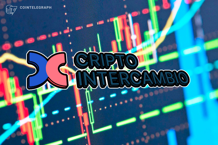 Cripto InterCambio to Launch a Diversity Program with 0% Commission Fee