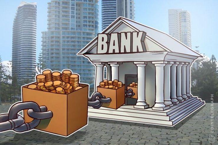 「リップル(XRP)の次はステラ(XLM)だ」2つの仮想通貨の共通点に注目