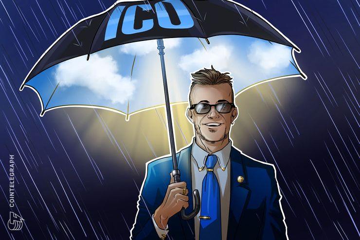 September ICO Market Overview: Trends, Capitalization, Localization